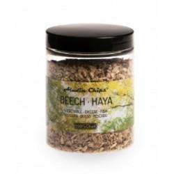 Serrin Beech.Haya - Aladin Chips