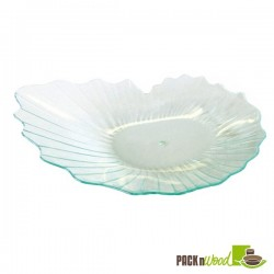 Mini Prato Concha marinha Verde transparente 15ml