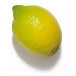 Aroma de Limão