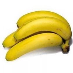 Aroma de Banana