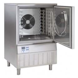 Abatedor de Temperatura 8 GN 1/1