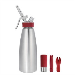 Sifao Gourmet Whip Plus 1L - ISI