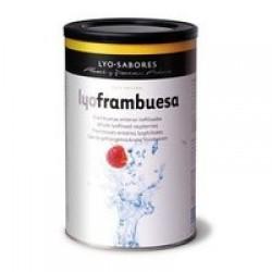 Lyo Framboesa