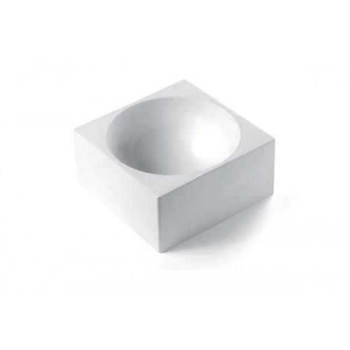Tortaflex - TOR115 H40/1 - Molde Silicone_Silikomart