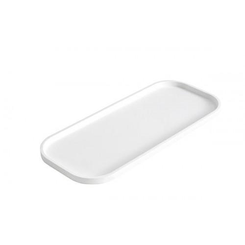 Tapis Gel03 - Molde Silicone_Silikomart
