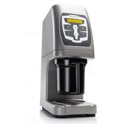 ROWZER - Emulsionador / Processador de Alimentos