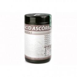ACIDO ASCORBICO SOSA (VITAMINA C) 1KG
