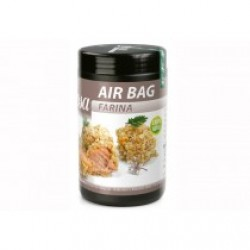 AIR BAG PORCO FARINHA SOSA 600 GR.