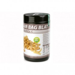 AIR BAG TRIGO GRANILLO SOSA 750GR