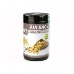 AIR BAG PATATA GRANILLO SOSA 750 GR.