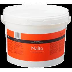Textura Malto (Emb. 1000gr)