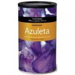 TEXTURA AZULETA ADRIA - 1KG