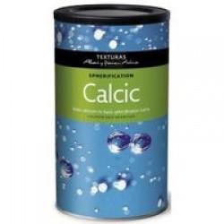 Textura Calcic (Emb. 600g)