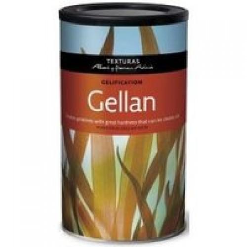 Textura Gellan (Emb. 400g)