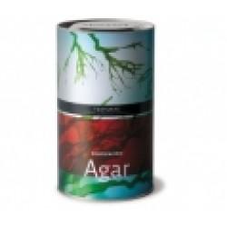 Textura Agar (Emb. 500g)