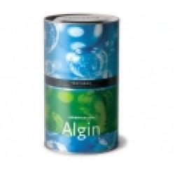 TEXTURA ALGIN ADRIA - 500GR