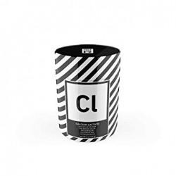 Textura Lactato de Calcio - Molecule-R 56gr
