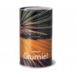 Textura Crumiel (Emb. 400g)