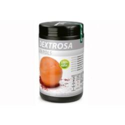 TEXTURA DEXTROSE SOSA - 750GR