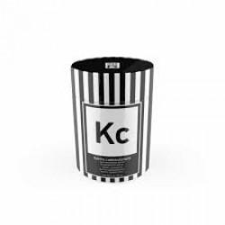 Textura Carragenato Kappa - Molecule-R 56gr
