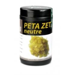 Peta Zetas Neutras