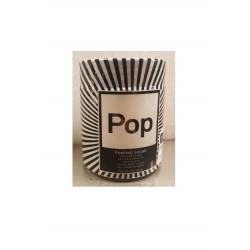 Textura Popping Sugar - Molecule-R 57gr