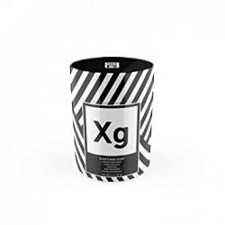 Textura Goma Xantana - Molecule-R 56gr