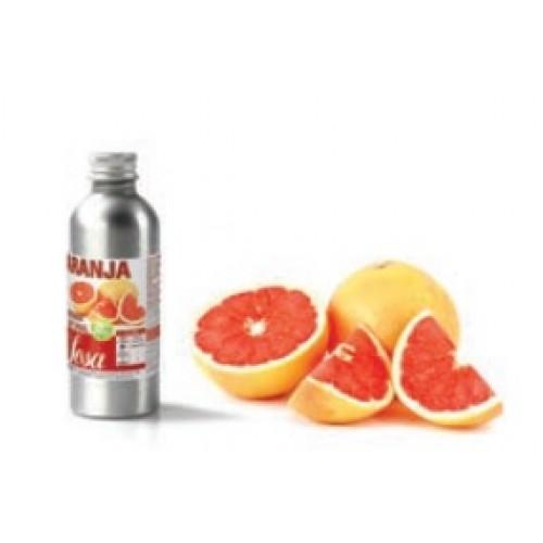 Aroma Natural Toranja - 50g