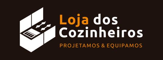 alojadoscozinheiros.pt