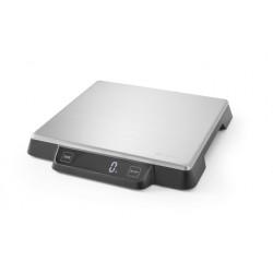 Balança Digital em Inox 15kg