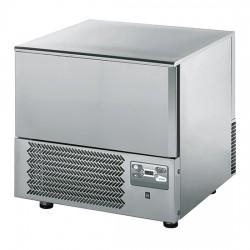 Abatedor de Temperatura ABF3/T -MASTRO