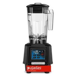 Liquidificador TORQ 2.0  - PUJADAS