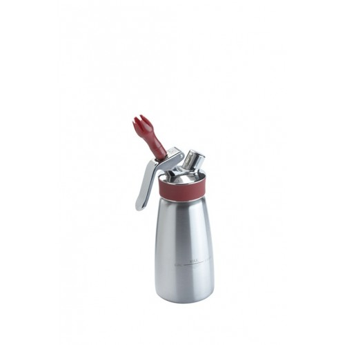 Sifao Gourmet Whip Plus 1/4L - ISI