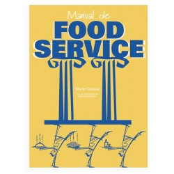 Manual de Food Service