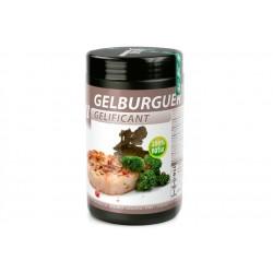 GELBURGUER SOSA (500 GR.)