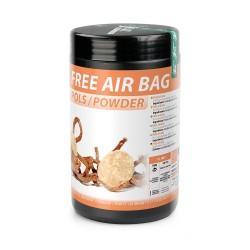 FREE AIR BAG SOSA (400 GR.)