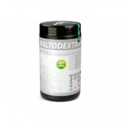Maltodextrina 12DE 500gr - Sosa