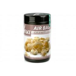 Air Bag Porco Granillo 750gr - Sosa