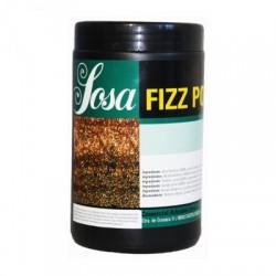 FIZZ POWDER SOSA (700 GR.)
