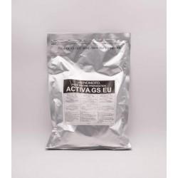 TRANSGLUTAMINASE ACTIVA® GS EU - PEIXE, 1Kg