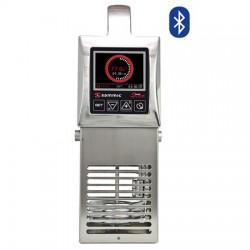 Cozedor Sous-Vide SmartVide 8 Plus Sammic