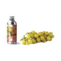 Aroma Uva Natural - 50gr